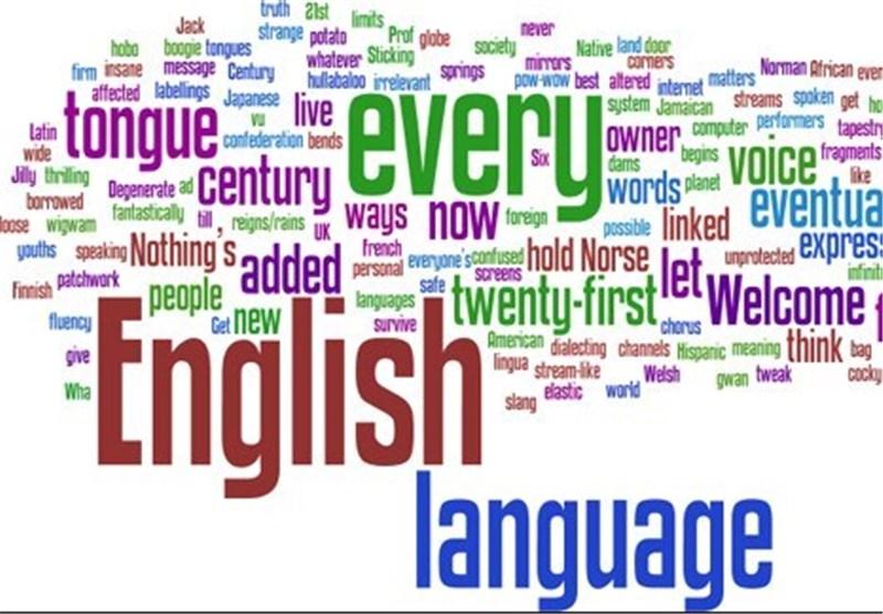 جنجال طرح مجلس برای حذف زبان انگلیسی